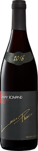 Louis Pierre Gamay Romand