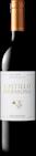 Castillo Hermoso Reserva Utiel-Requeña D.O.