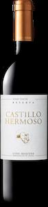 Castillo Hermoso Reserva
