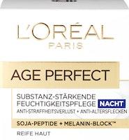 Soin du visage L'Oréal