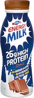Emmi Energy Milk Drink High Protein
