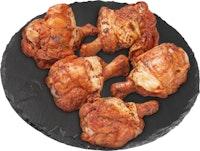 Ailes de poulet party Denner