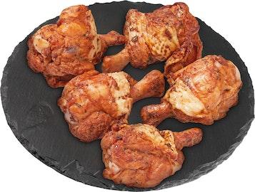 Ali di pollo party Denner