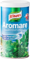 Aromare Knorr
