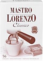 Mastro Lorenzo Kaffee Classico