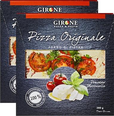 Pizza Originale Girone