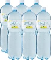 Acqua minerale Frizzante Valser