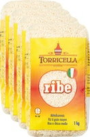 Torricella Risottoreis Ribe