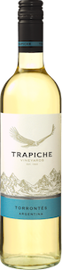 Trapiche Vineyards Torrontés