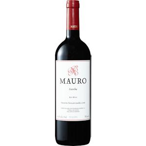 Mauro Vino de la Tierra de Castilla y León 75