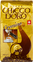 Café Cremino Chicco d'Oro