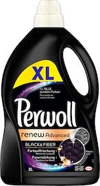 Lessive pour linge délicat Black Perwoll