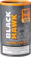 Tabac volume Black Hawk
