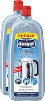 Decalcificante Express Durgol