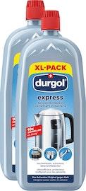 Durgol Express Entkalker
