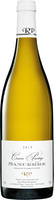 Raimbault-Pineau Cuvée Prestige Sancerre AOC