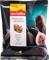 Fruits secs Premium Selection Nectaflor