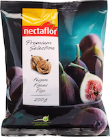 Fruits secs Premium Selection Nectaflor