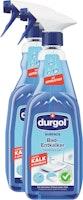Détartrant bain Surface Durgol