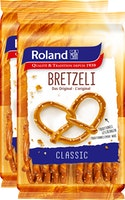 Bretzeli Classic Roland