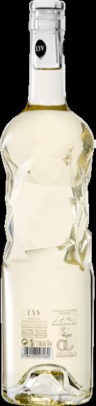 LYV Collection Gem Sauvignon Blanc Pays d'Oc IGP  Zurück