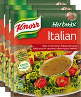 Knorr Herbmix