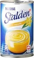 Crème Stalden