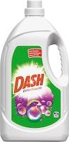 Detersivo liquido Color Fresh Dash
