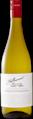Bellmount Sémillon/Chardonnay