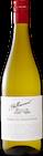 Bellmount Semillon Chardonnay