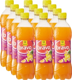 Bravo Multivit ACE