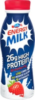 Boisson High Protein Energie Milk Emmi