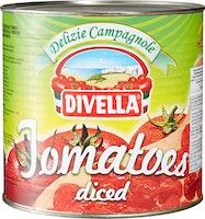 Divella Tomaten