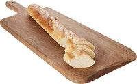 IP-SUISSE Baguette