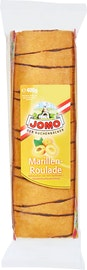 Jomo Roulade Aprikose