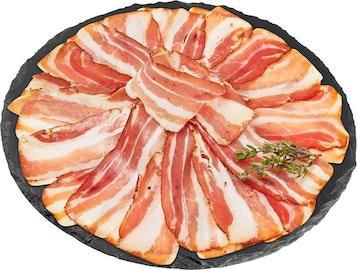 Pancetta paesana Malbuner
