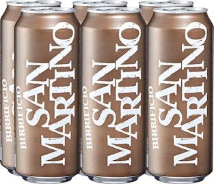 Birra San Martino La Nostra
