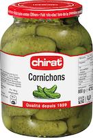 Cetriolini Chirat