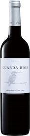 Guarda Rios Tinto Vinho Regional Alentejano