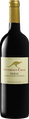 Sovereign Creek Shiraz