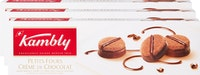 Kambly Petits Fours Chocolat 90