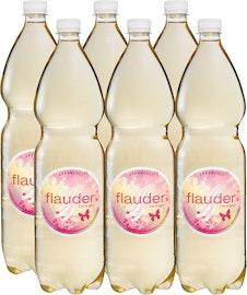Acqua da tavola Flauder dell'Appenzello