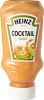 Heinz Sauce Cocktail