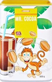 Denner Kakaopulver Mr. Cocoa