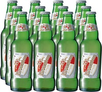 Kronenbourg Bier