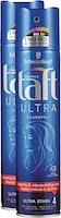 Schwarzkopf 3 Wetter Taft Ultra Hair Spray