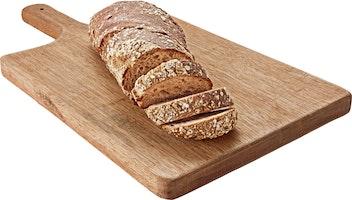 Pane della sera IP-SUISSE