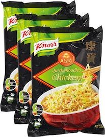 Knorr Quick Noodles