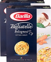 Barilla La Collezione Tagliatelle Bolognesi