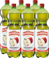 Succo di mele Ramseier